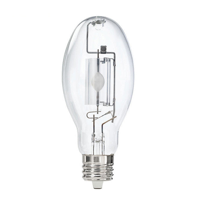 Philips 210w ED28 Cool White E39 MasterColor CDM Elite MW HID Light Bulb