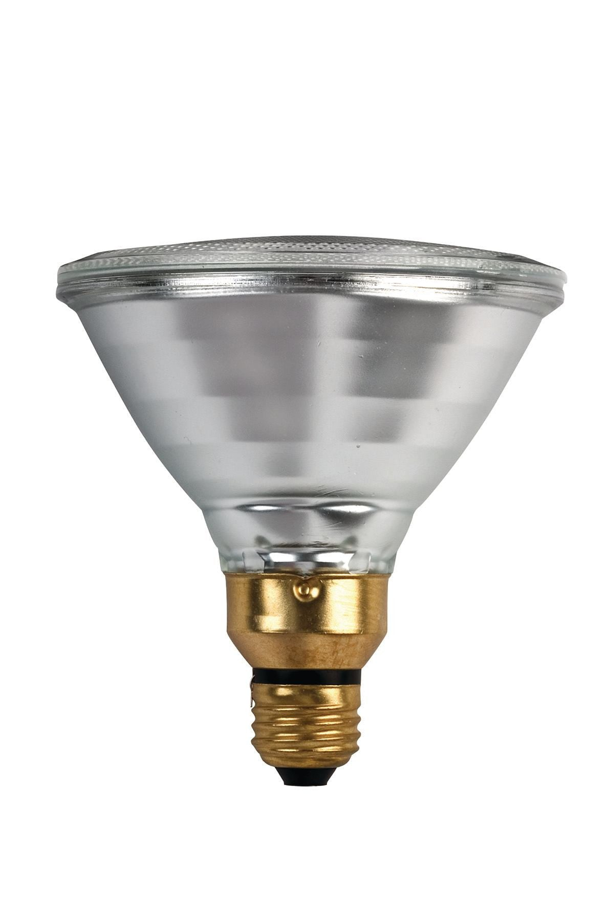 Philips 39w 120v PAR38 FL25 2900K E26 EcoVantage Halogen Light Bulb