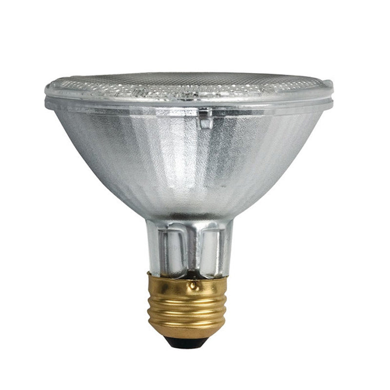 Philips 39w 120v IR PAR30 E26 SP10 Halogen Light Bulb