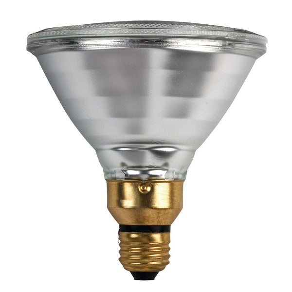 Philips 72w 120v PAR38 FL25 E26 EcoVantage Halogen Light Bulb