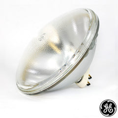 GE 500w 120v PAR56 GX16d NSP Halogen Light Bulb