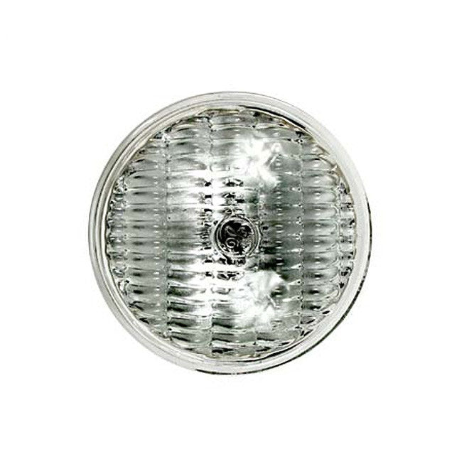 GE H7554 - PAR36 20 watt 6 volt Emergency Building Light bulb