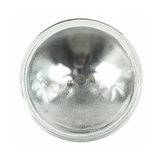 GE  4546-1 - 2w 4.7v PAR36 Sealed Beam Light Bulb