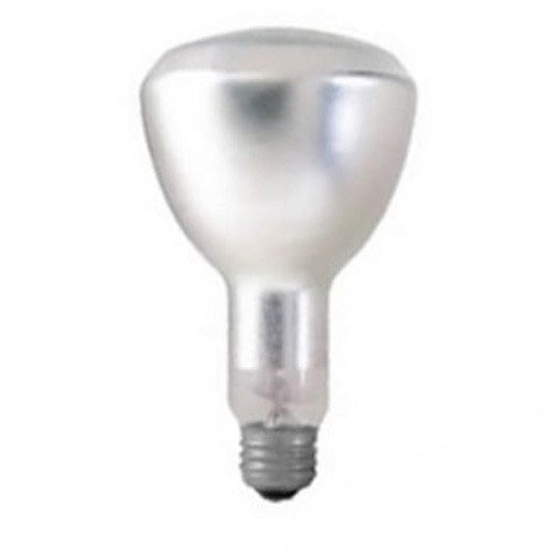 GE 50w ER30 120v E26Incandescent Reflector light bulb