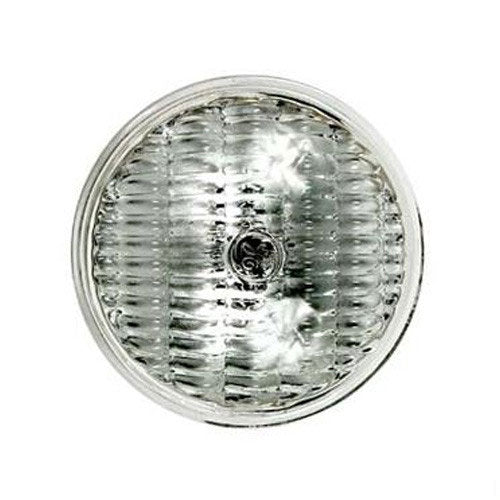 GE  7613-1 - 8w 6v PAR36 Sealed Beam Light Bulb