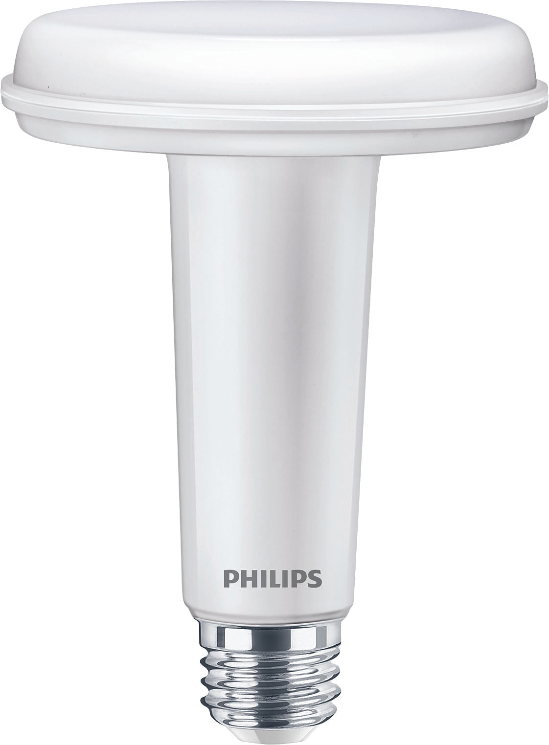 Philips SlimStyle 9.5W BR30 LED 2700K Dimmable Bulb - 65w equivalent