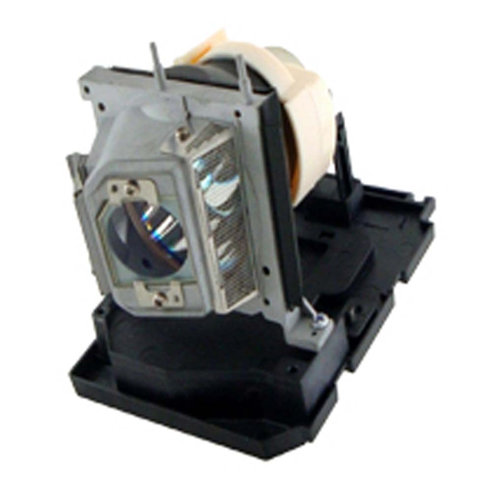 Dukane ImagePro 7250 Assembly Lamp with High Quality Projector Bulb Inside