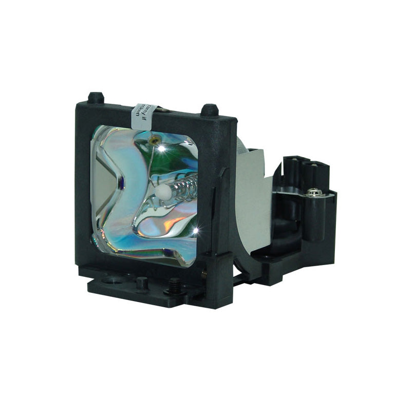 Dukane 456-234 Assembly Lamp with High Quality Projector Bulb Inside