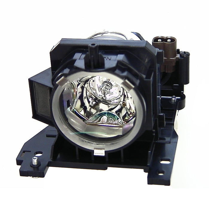 Dukane Imagepro 8043A Projector Housing with Genuine Original OEM Bulb