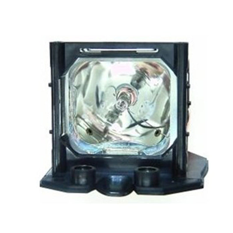 Dukane ImagePro 8753A Assembly Lamp with High Quality Projector Bulb Inside