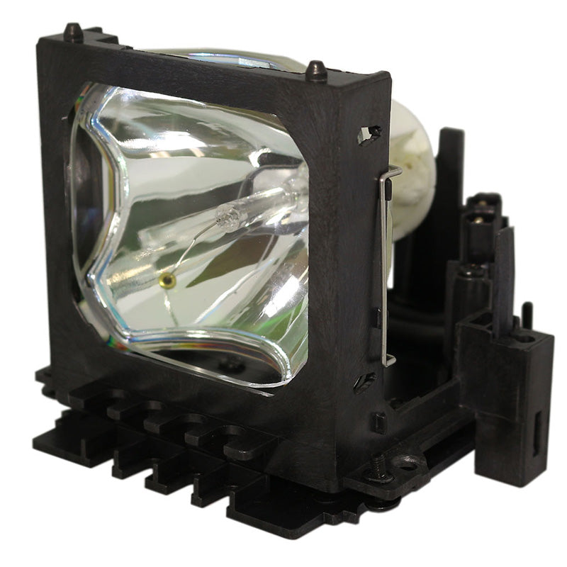 Dukane 456-240 Assembly Lamp with High Quality Projector Bulb Inside