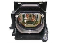 Dukane 456-8077A Projector Assembly with High Quality Original Bulb