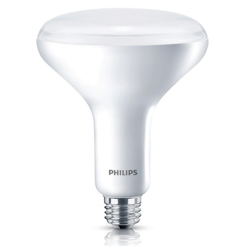 Philips 8W BR30 LED 5000K Daylight Dimmable Bulb - 65w equiv.