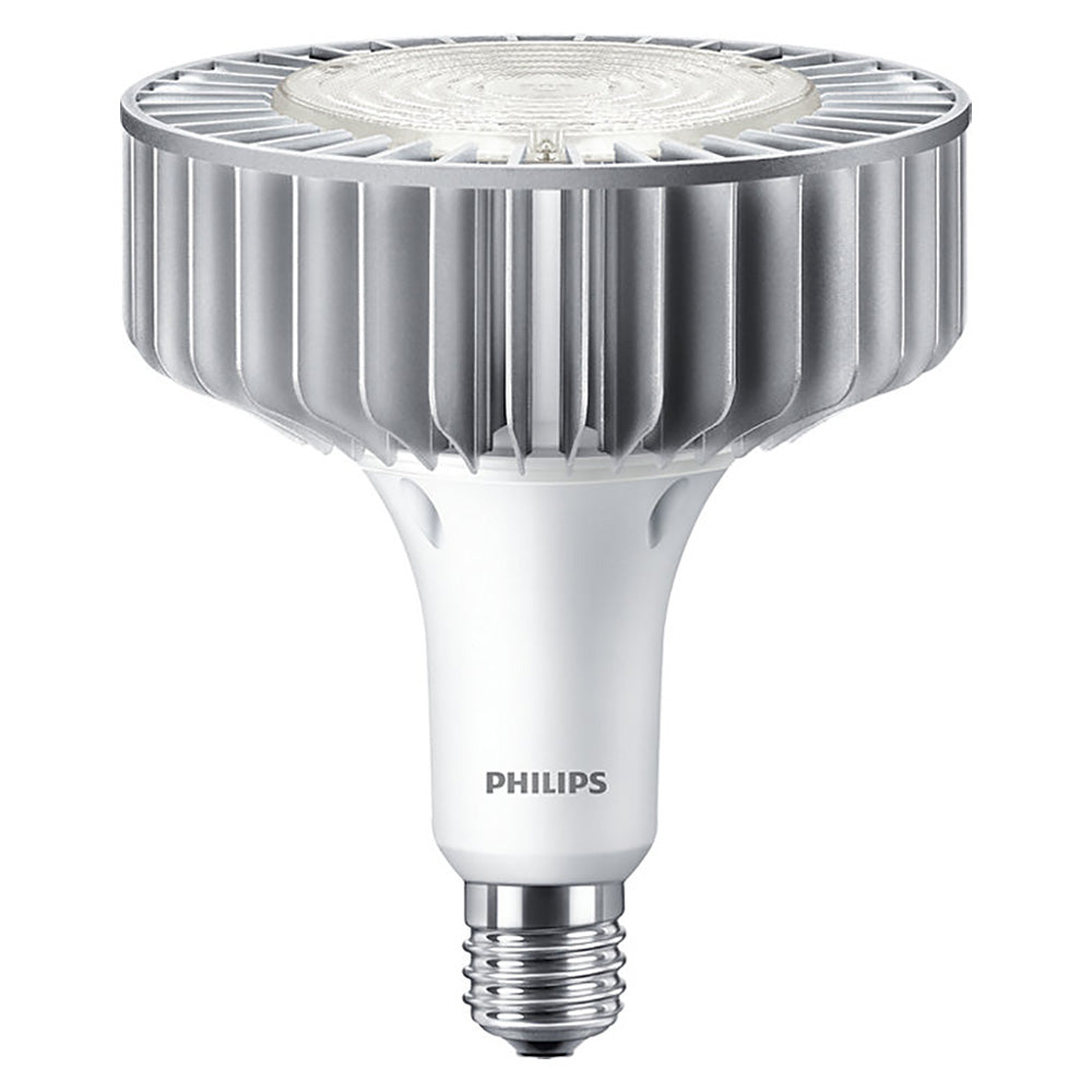 Philips 165W LED 4000K EX39 Base High Bay Retrofit LED - 400w Metal Halide Equiv