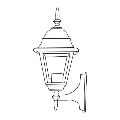202051411 together with Et2 E95004 101oi Elements Oil Rubbed Bronze Three Light Flush Mount With Grass Cloth Natural 604942 additionally T5 High Bay Light Fixtures in addition Wire Track Lighting Kits also Pz1387e2e Cz369e3e Folding Electric Bikes Eba021. on commercial led ceiling light fixtures