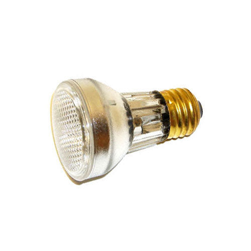 GE 40W 120V PAR16 FL E26 Halogen Light Bulb
