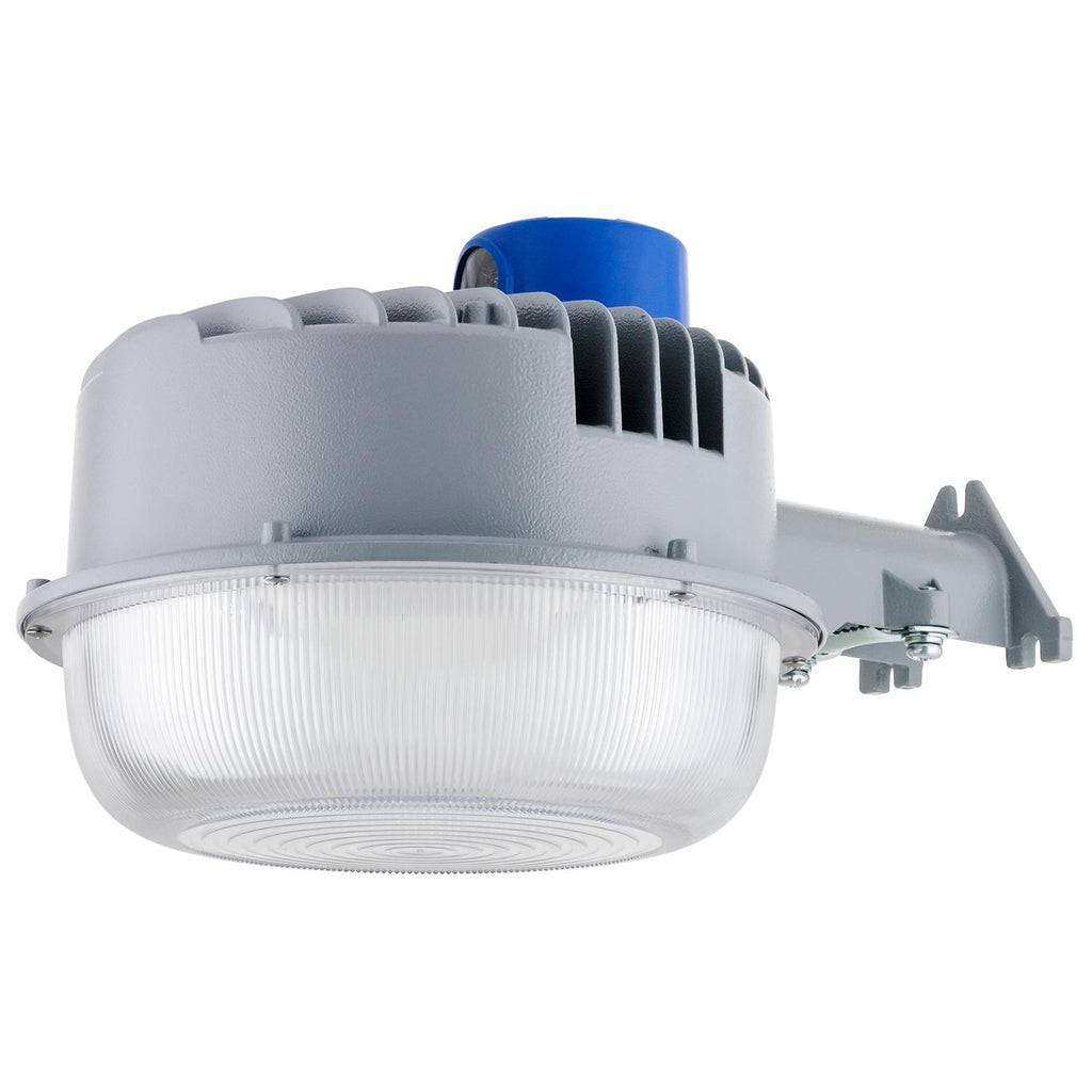 Sunlite 49101-SU Roadway Light 5000K Super White 55W 120-277V