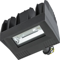 SUNLITE 30W Floodlight Integrated LED 5000K Super White Bronze Finish