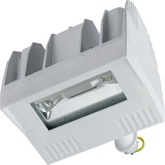 SUNLITE 30W Floodlight Integrated LED 5000K Super White
