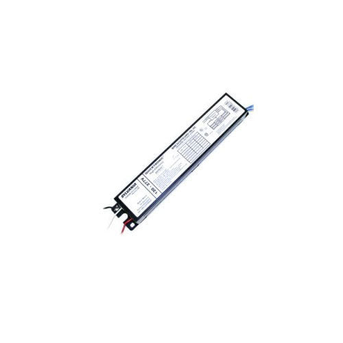 Osram Sylvania 32W 120V T8 3-Lamp High Efficiency Ballast