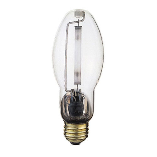 USHIO LU 100w / MED, ED17 Light Bulb