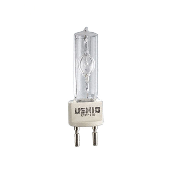 USHIO 575w USR-575/BE USR SERIES Single Ended metal halide