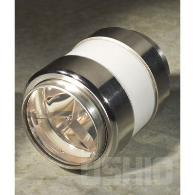 USHIO UXR300-BU Ceramic Xenon Scientific Medical Lamp