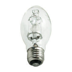USHIO 70w MP70/U/MED/40/PS, EDX17 metal halide bulb