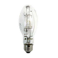 USHIO 320w MP320/U/MOG/40/PS EX39 base MH ED28 Bulb