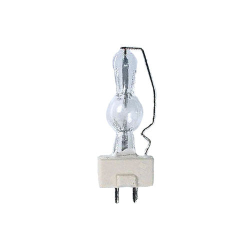 USHIO 700W 70V USR-700/SA Single Ended Metal Halide Light Bulb