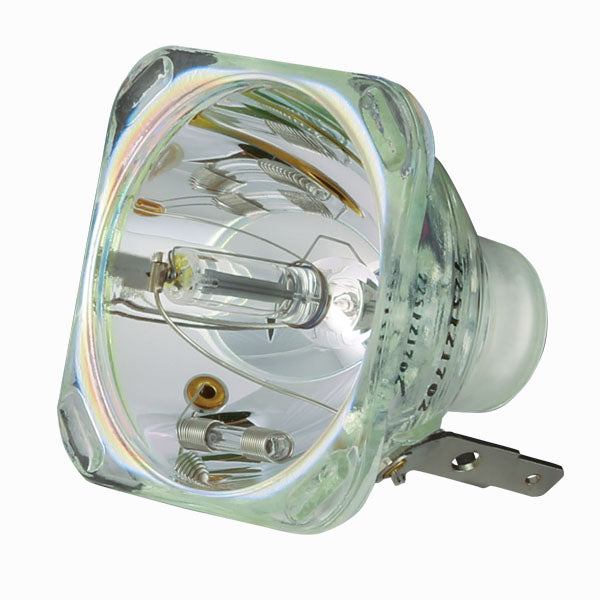 Ushio 132w NSL-132 High Pressure Short Arc Reflector 8000K HID Light Bulb