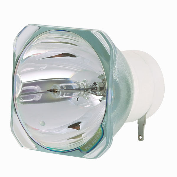Ushio 189w NSL-189 High Pressure Short Arc Reflector 8000K HID Light Bulb