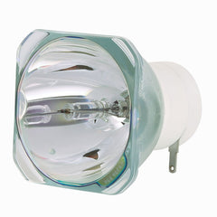 Ushio 189w 75v NSL-189 High Pressure Short Arc Reflector 8000K HID Light Bulb