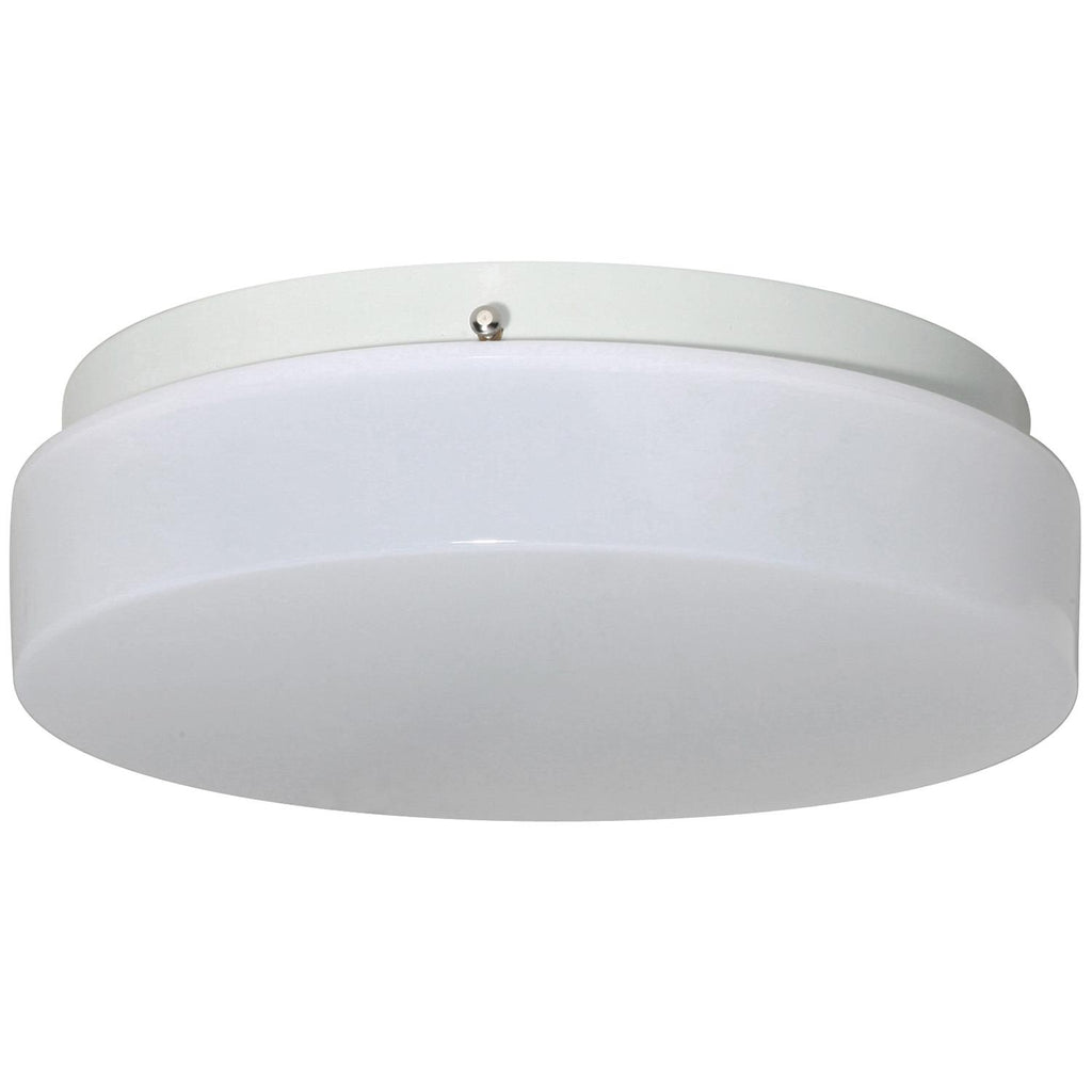 "SUNLITE 11"" LED Circline Fixture 17W 1570Lm 3000K Warm White Dimmable Fixture"