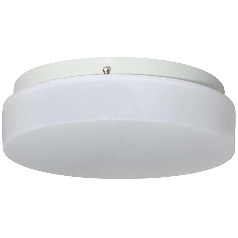 Sunlite 50188-SU 17w 120v Integrated LED lamp White Cool White 4000k