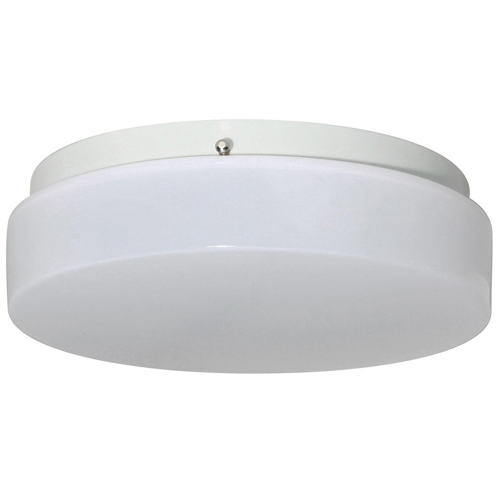 "Sunlite 14"" LED Circline Fixture 17W 1650Lm 5000K Super White Dimmable"