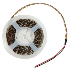 OPTIMA 5 Meter 16.4Ft. Cool White 300 LED Strip