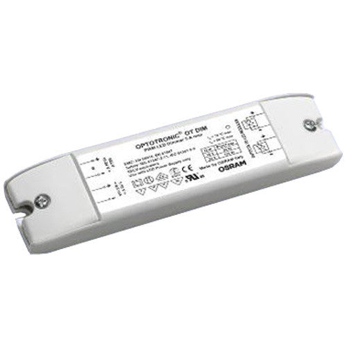 Sylvania LED Dimming Module