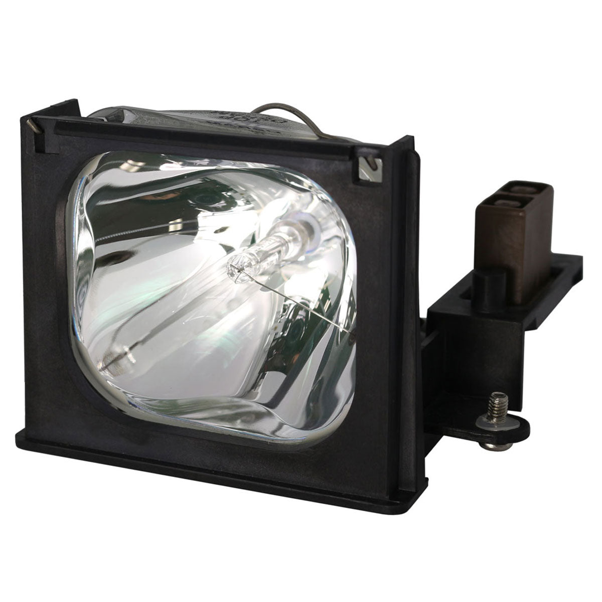 Philips LC4031 Assembly Lamp with Quality Projector Bulb Inside