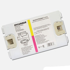 Sylvania 18W 120V Series High Efficient Ballast