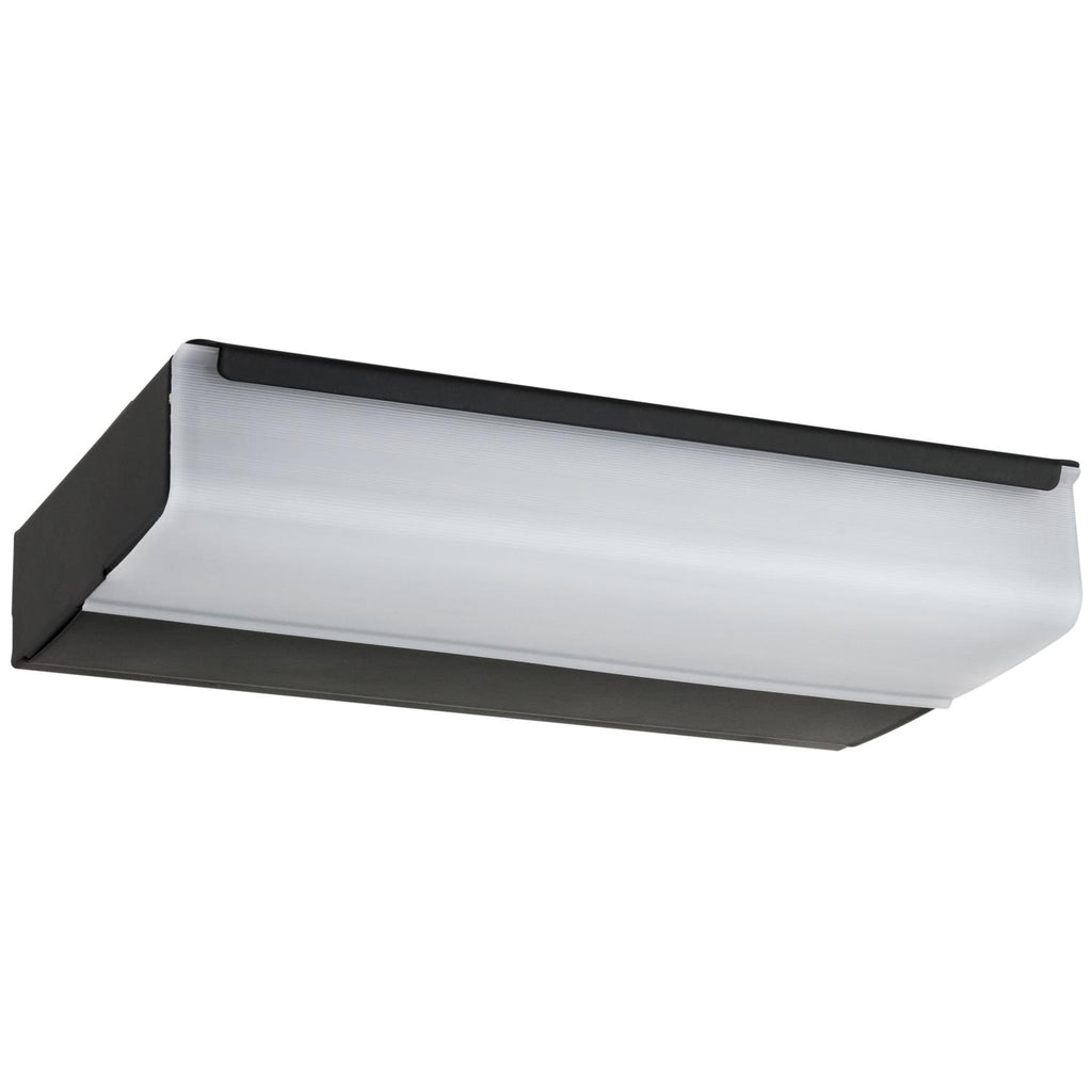 SUNLITE 6W 6in. LED Linear Under Cabinet Light 3000K