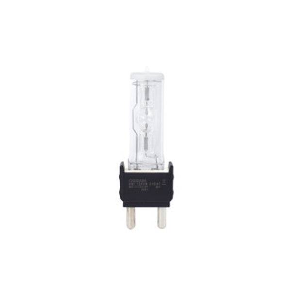 1200w HID Replacement Bulb for 53975 HMI EVENT 1200W Lamp