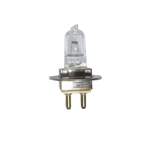 OSRAM 20W 6V 64251 HLX PG22 T3 Halogen Light Bulb