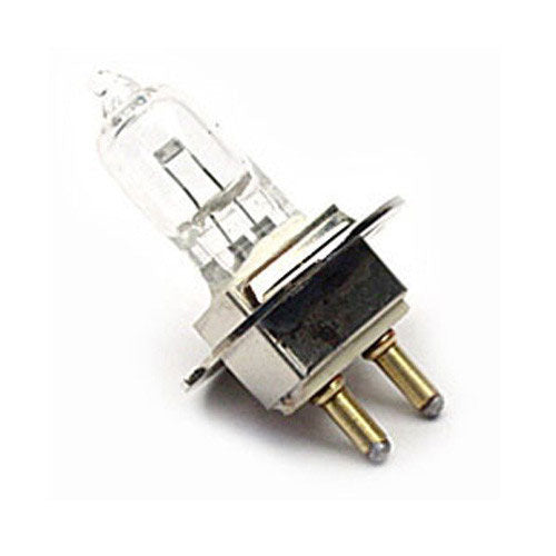 30w 12v PG22 - SM-64260 Replacement Bulb