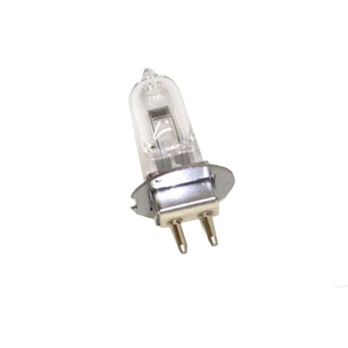 OSRAM 100W 12V 64621 HLX Halogen Light Bulb