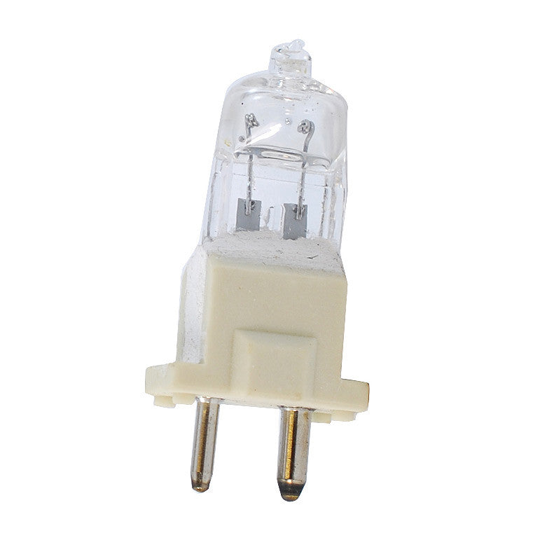 HTI150 OSRAM HTI 150w GY9.5 BIPIN metal halide light bulb