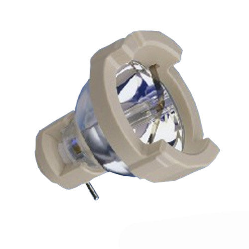 2000W HID Replacement Bulb for 54081 HTI 250w /32 Lamp