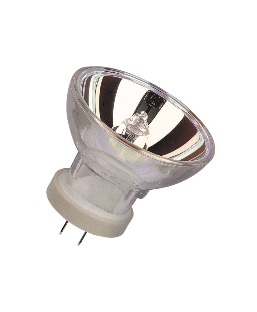 OSRAM 64617 75W 12V MR11 Halogen Dental Light Bulb