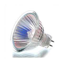 Sylvania 54237 50w 12v MR16 IR WFL60 True-Aim IR Halogen bulb