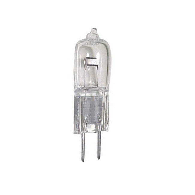 PHILIPS FCS 409836 150w 24v 7158 5200Lm G6.35 Halogen Bulb